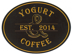 yogurt coffee sst 2014 cafeteria carabanchel